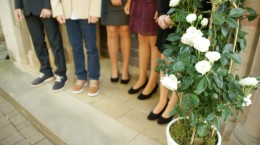 Konfirmation_Sp_2014 004