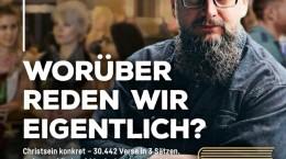 worueber-reden_allg