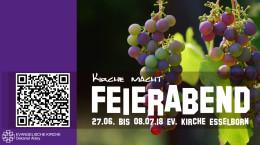 Feierabend-Logo1