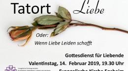 GDfürLiebende_2019_Plakat