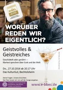 worueber-reden2