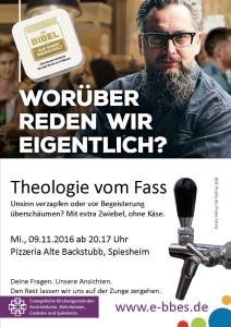 worueber-reden3